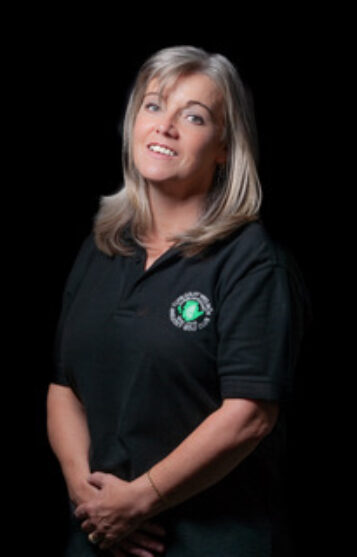 Michelle Macey
